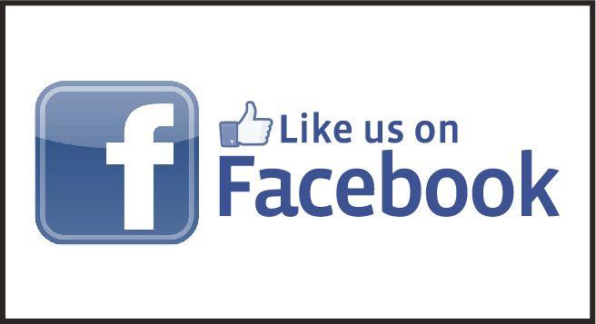 קנזס בורגר בר פרוע בפייסבוק